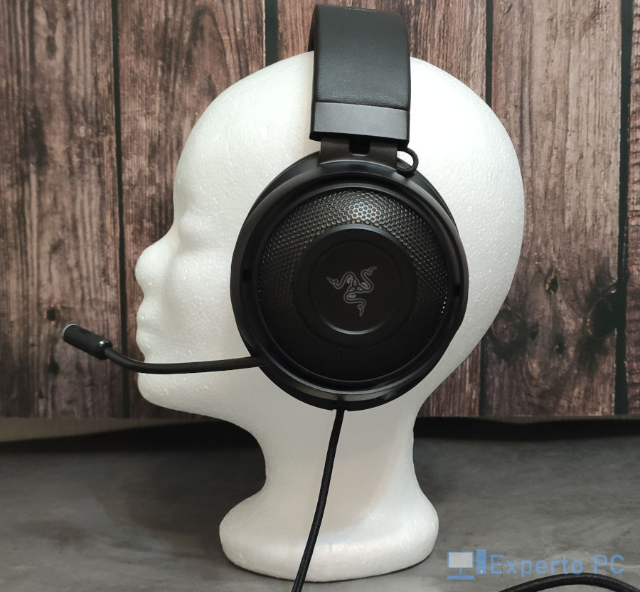 razer kraken ultimate review comodidad 2 11