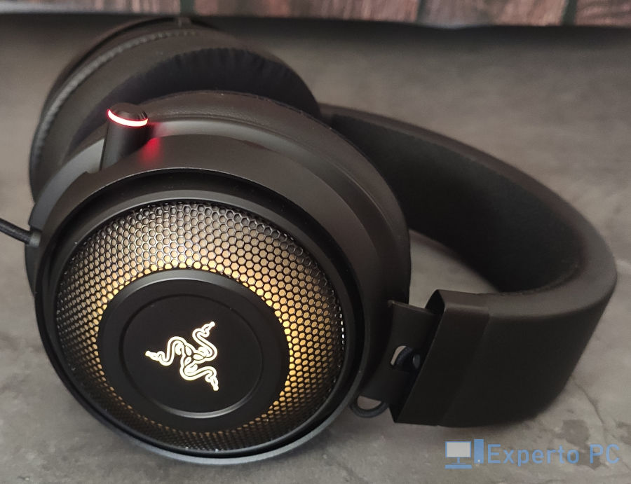 razer-kraken-ultimate-review-micro-2