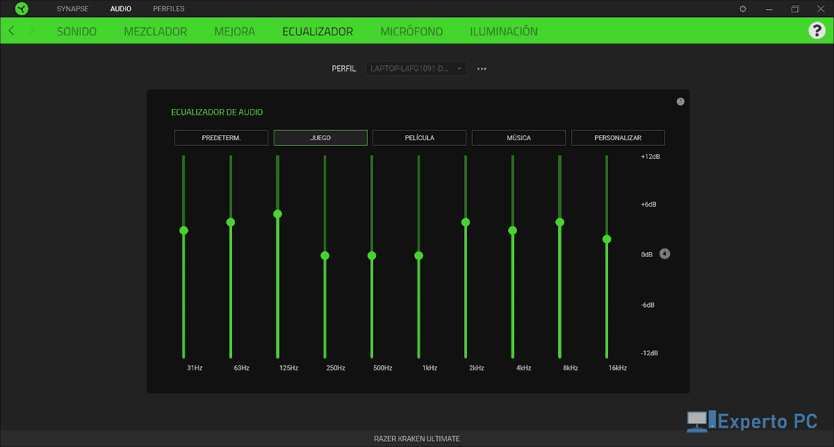 razer-kraken-ultimate-review-software-ecualizador