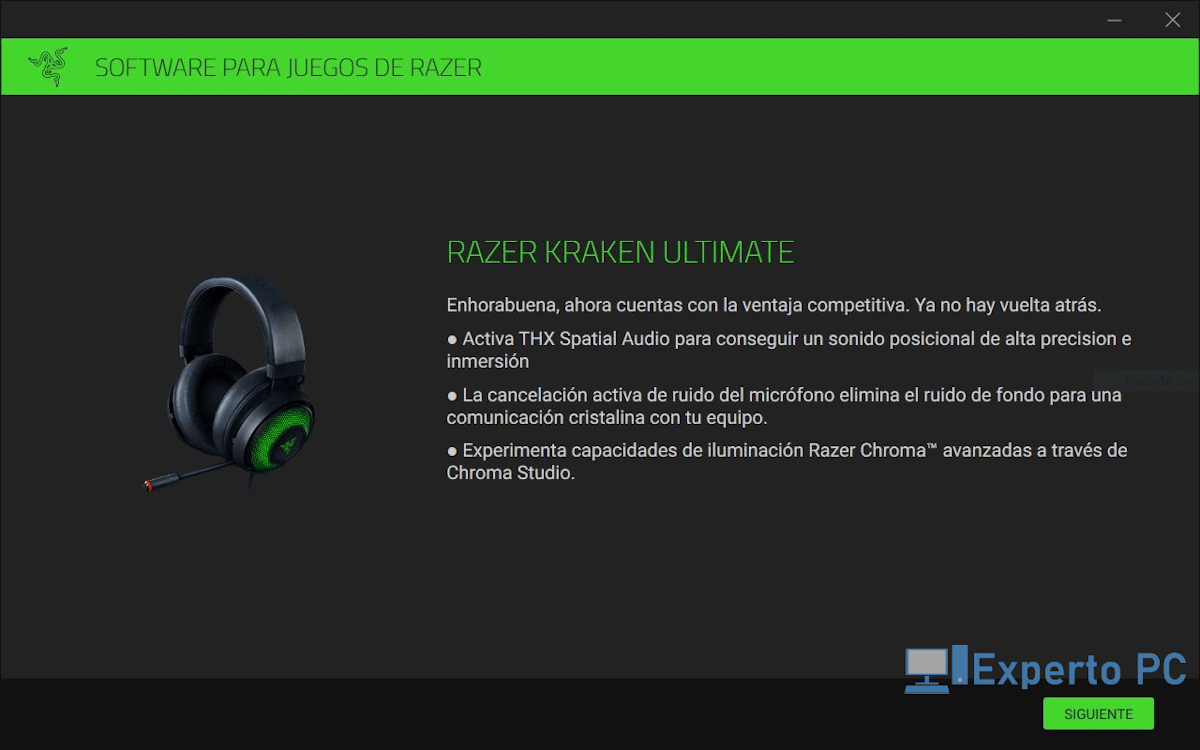 razer-kraken-ultimate-review-software-instalacion-1