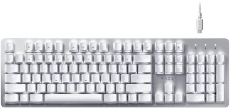 razer-pro-type