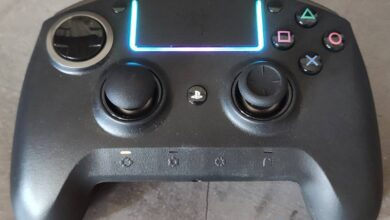 Photo of Razer Raiju Ultimate Review en Español