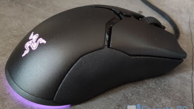 razer viper mini review 11 35