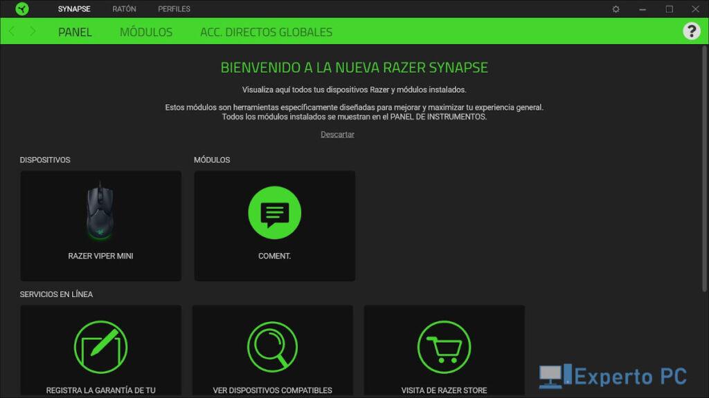 razer-viper-mini-software-2