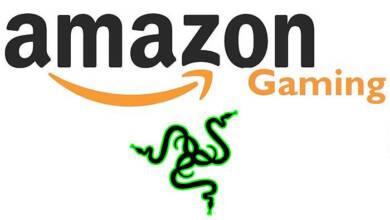 razer-y-amazon-gaming-week-2020-te-ofrecen-los-mejores-perifericos-al-mejor-precio