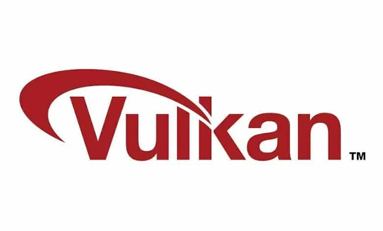 Photo of Vulkan Run Time Libraries, qué es y para qué sirve