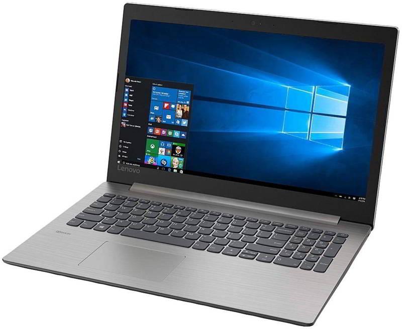windows-10-en-ultrabook