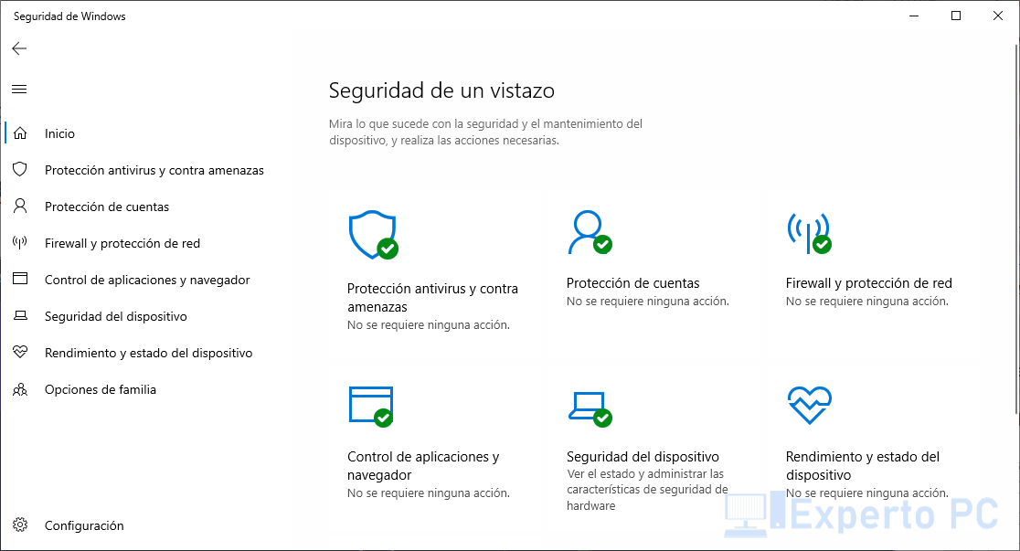 windows-defender-gratis