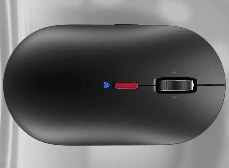 xiaomi-mi-smart-mouse-2