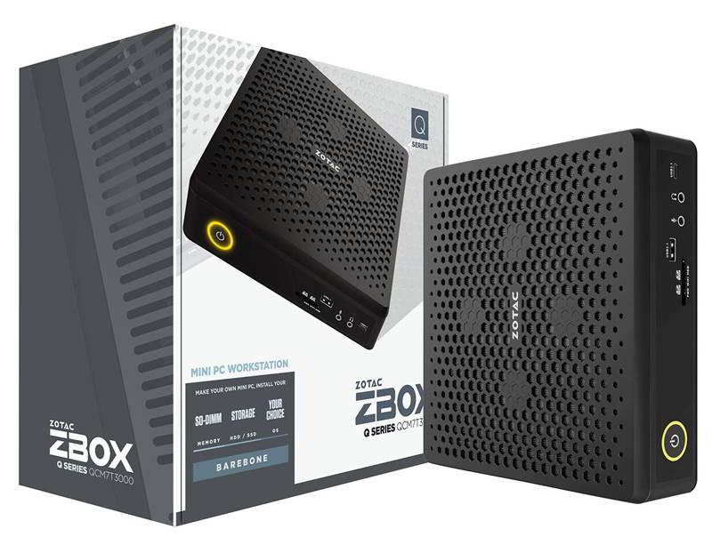 zotac-zbox-qcm7t3000-2